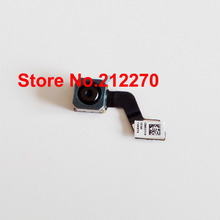 YUYOND Original New Rear Main Back Camera Module Lens Flex Cable Replacement For iPod Touch 5 5th Gen Free Shipping(China)