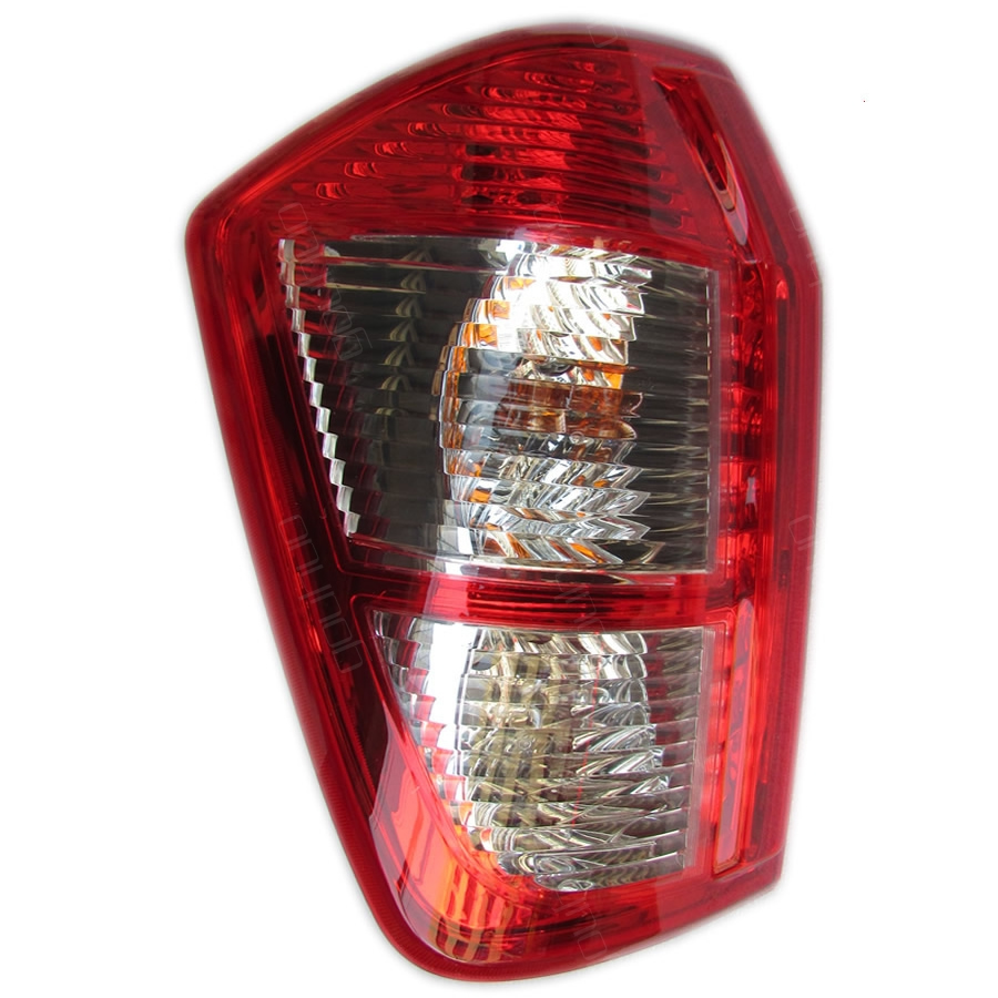 for Chery tiggo  tail lamp 10-13 LED taillights tail lamp assembly 1PCS<br><br>Aliexpress