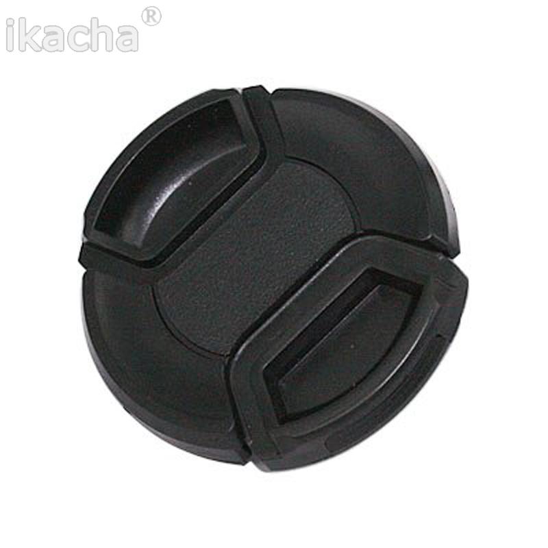 Camera Lens Cap Holder Cover Camera Len Cover For Canon Nikon Sony Olypums Fuji Lumix (2)