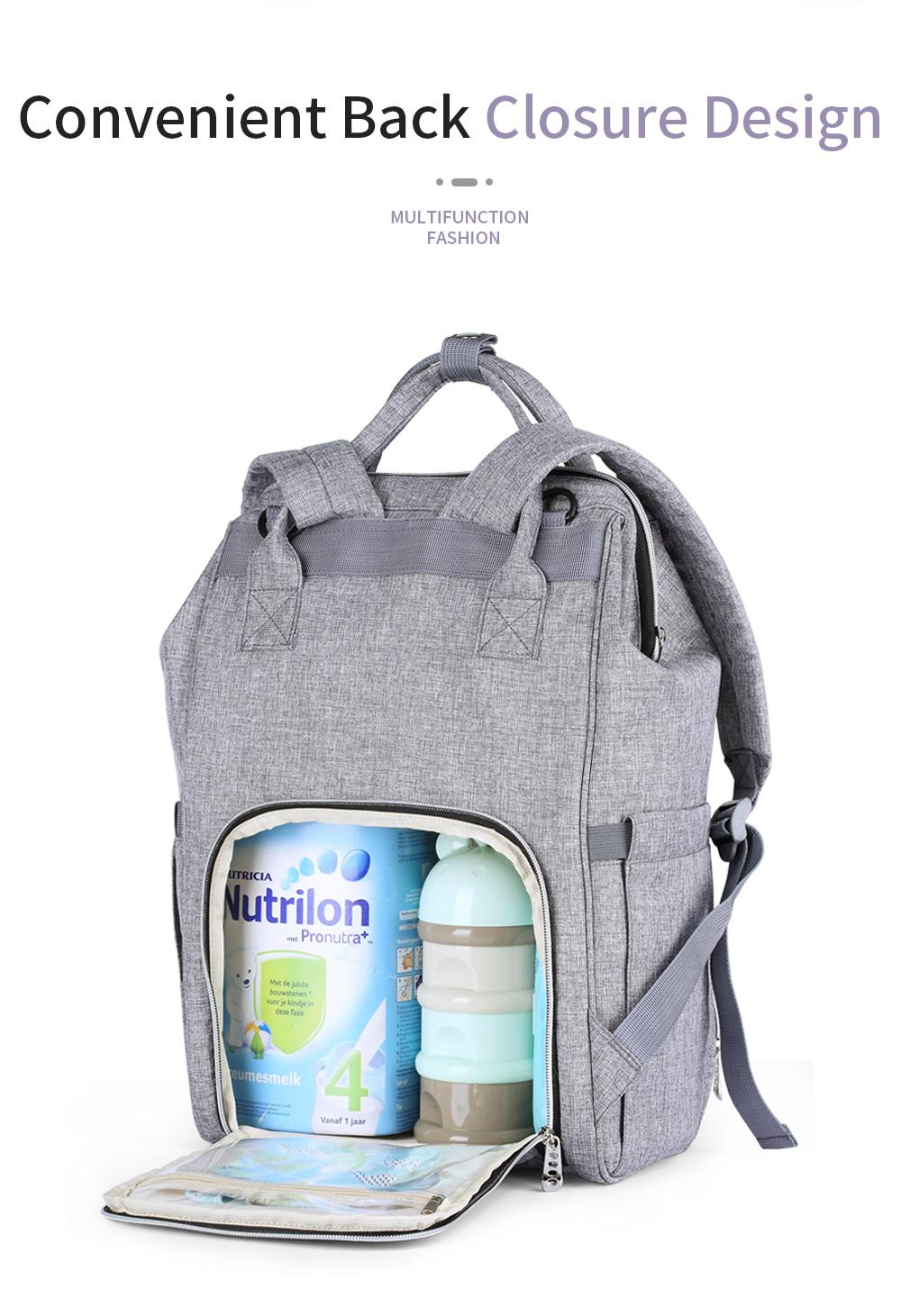 insular diaper bag (9)