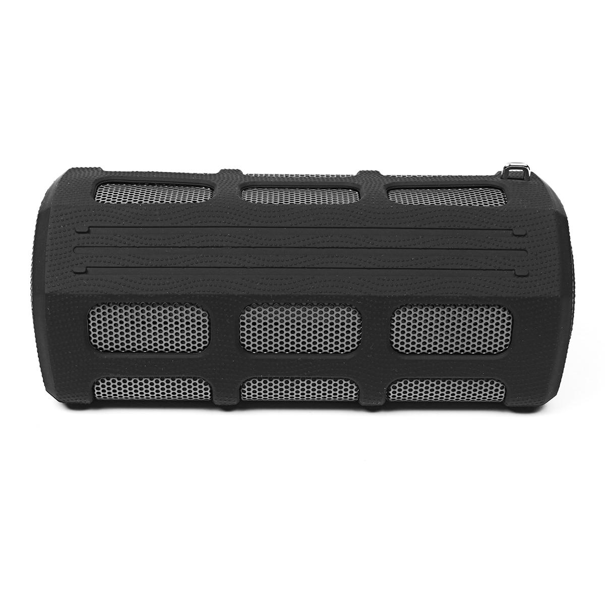 Bluetooth Speaker (Outdoor) 13