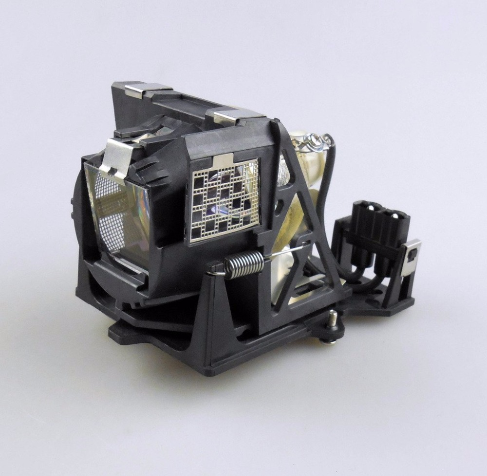 104-642 Replacement Projector Lamp with Housing for DIGITAL iVISION HD / HD-7 / HD-X<br>