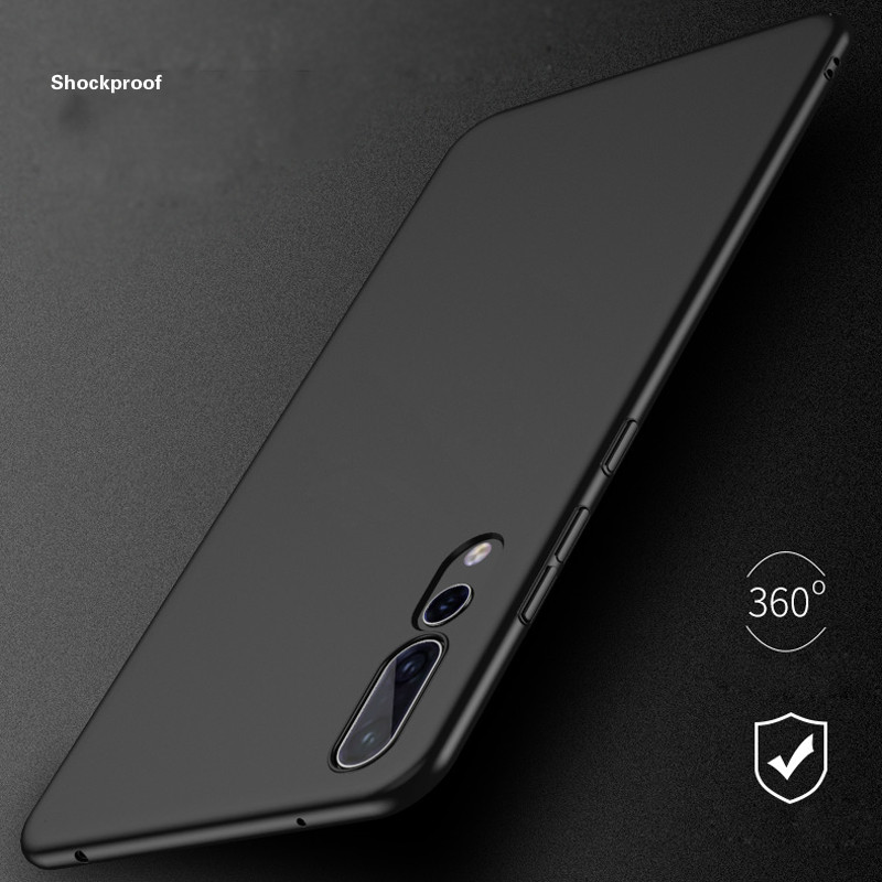 5-for-huawei-P20-pro-case-cover-MOFI-P20-lite-PC-Back-Cover-Case-for-huawei-P20_meitu_2