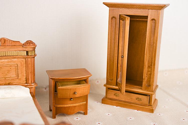 dollhouse furniture toy (3)