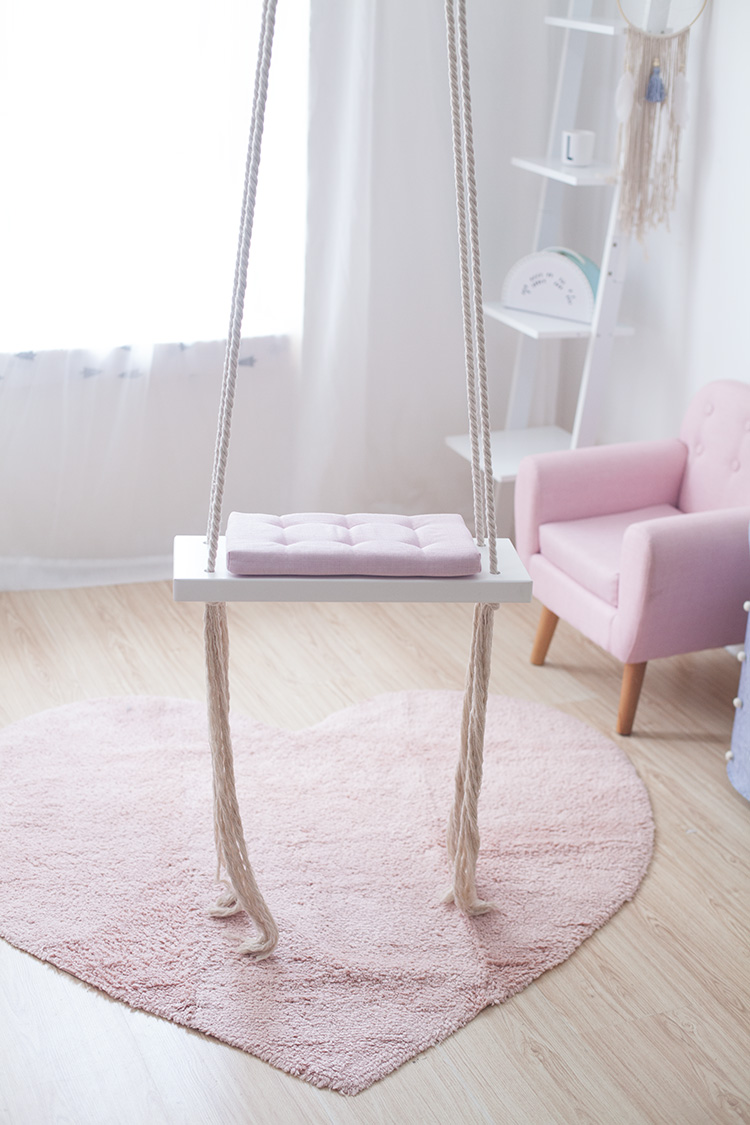 Baby-Swing-Chair-Hanging-Swings-Set-Children-Toy-Rocking-Solid-Wood-Seat-with-Cushion-Safety-Baby-Spullen-Indoor-Baby-Room-Decor-09