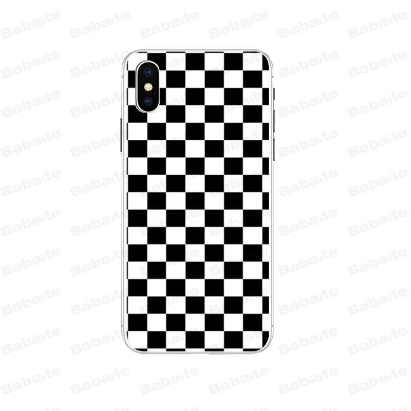 Checkerboard Checked Checke