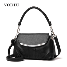 Women Bags Patent Leather Over Shoulder Sling Messenger Crossbody 2017 Hot Sale Small Tote Black High Quality Female Handbags