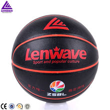 Sport And Popular Culture 7 Size Basketball #Star Basketball Culture Brand  Products&no have basketball jersey