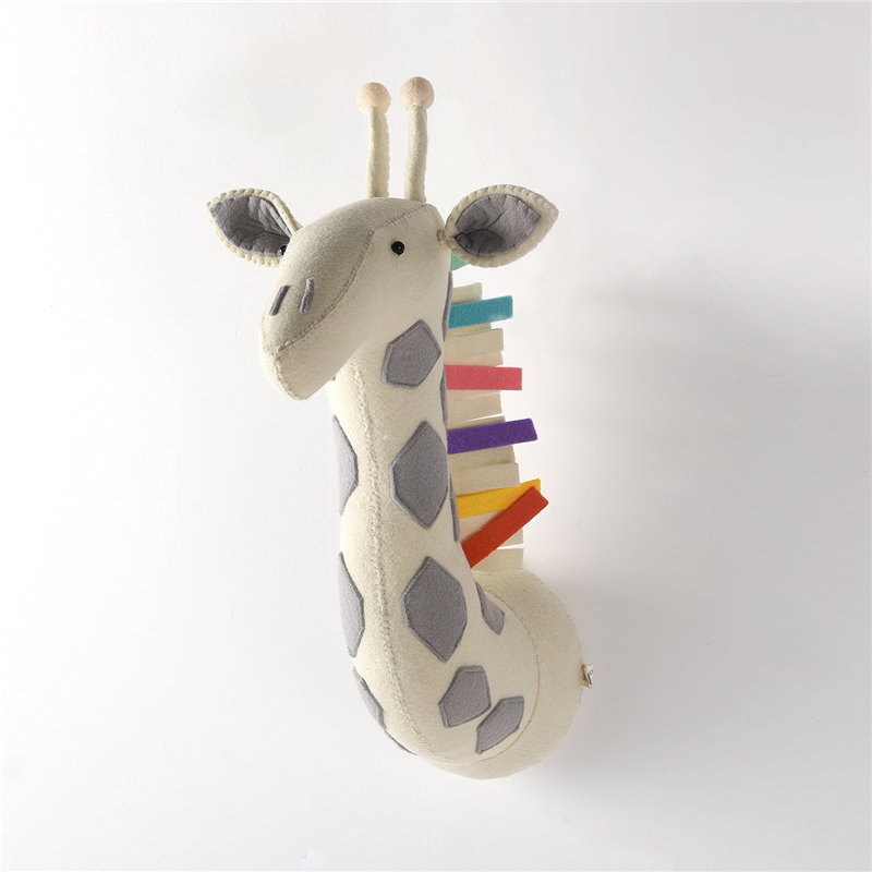 c-giraffe
