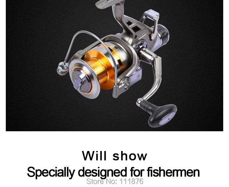 04-Fishing-Reel-790_09