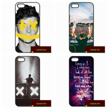 MARTIN GARRIX DJ PRODUCE Cover case for iphone 4 4s 5 5s 5c 6 6s plus samsung galaxy S3 S4 mini S5 S6 Note 2 3 4 DE0400(China)