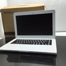 13.3 inch laptop windows 7/8/10 8G/1TB HDD In-tel J1900 Quad core PC Ultrabook WCDMA 3G tablet HDMI 1.99GHz computer netbook