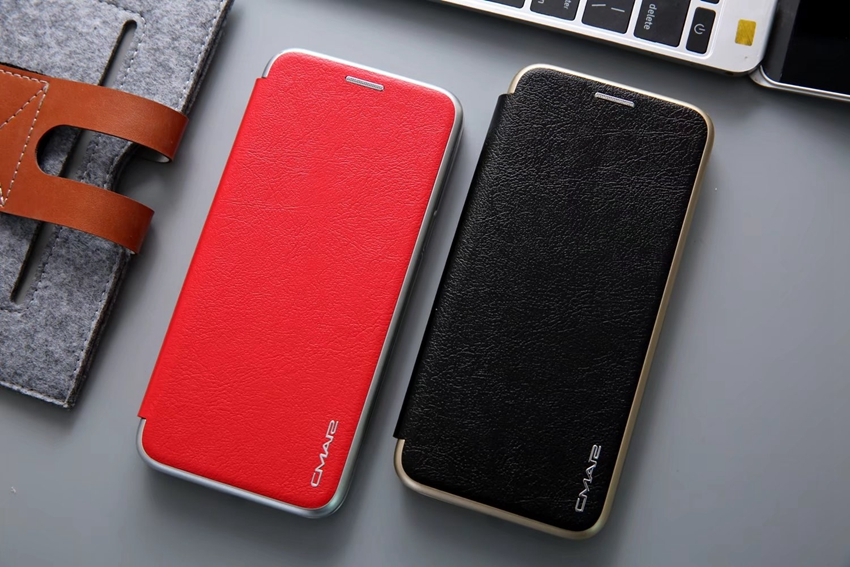 s9 leather case  (21)