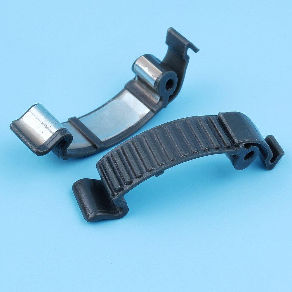 Crankcase Buckle Husqvarna Craftsman 346XP 351 353 356 BF BT 357XP 445 450E OEM