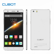 CUBOT X16S Android 6.0 MTK6735A,Quad-Core Smartphone 5.0 Inch 3GB RAM 16GB ROM Cell Phone Unlocked 2700mAh Mobile Phone(China)