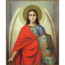 popular icons christianity buy cheap icons christianity lots from