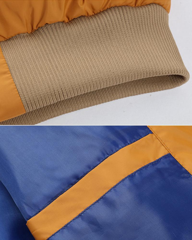 duck down jacket (4)