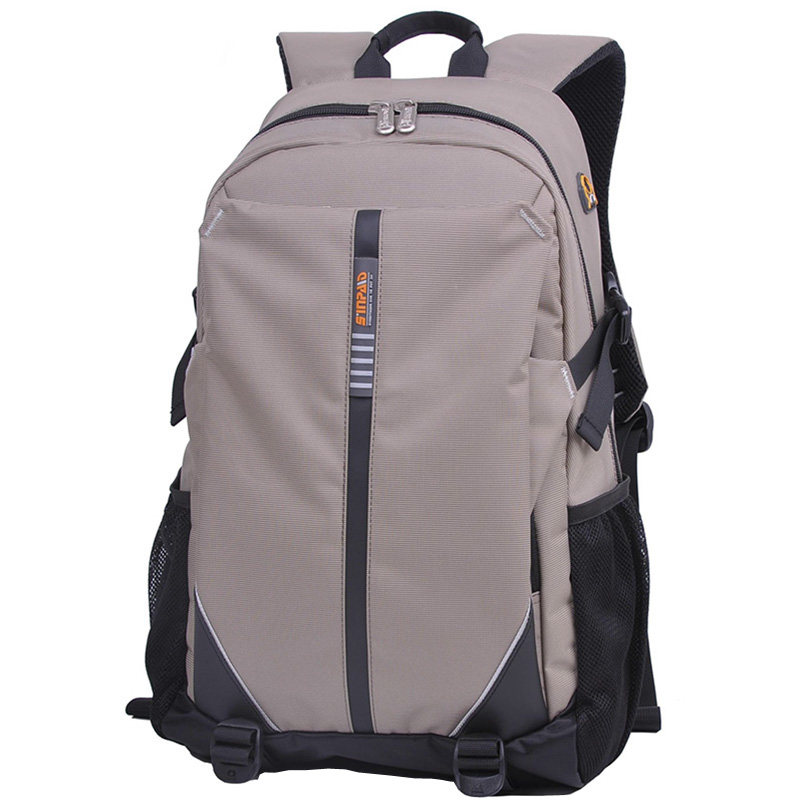 SINPAID Fashion Waterproof 14 / 15.6 / 17 Inches Laptop Backpack School Bag Multi Colors &amp; Sizes for Women Men Teenager Girl Boy<br>