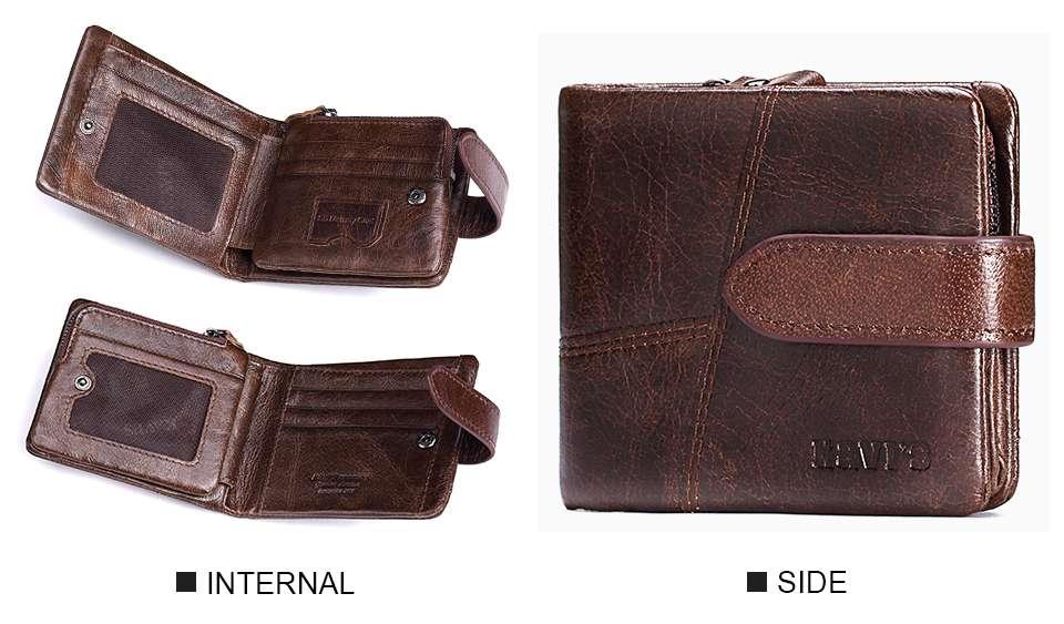 men wallets -2_17