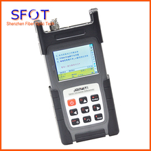 Fiber Optic Test Equipment 3302C OTDR(China)