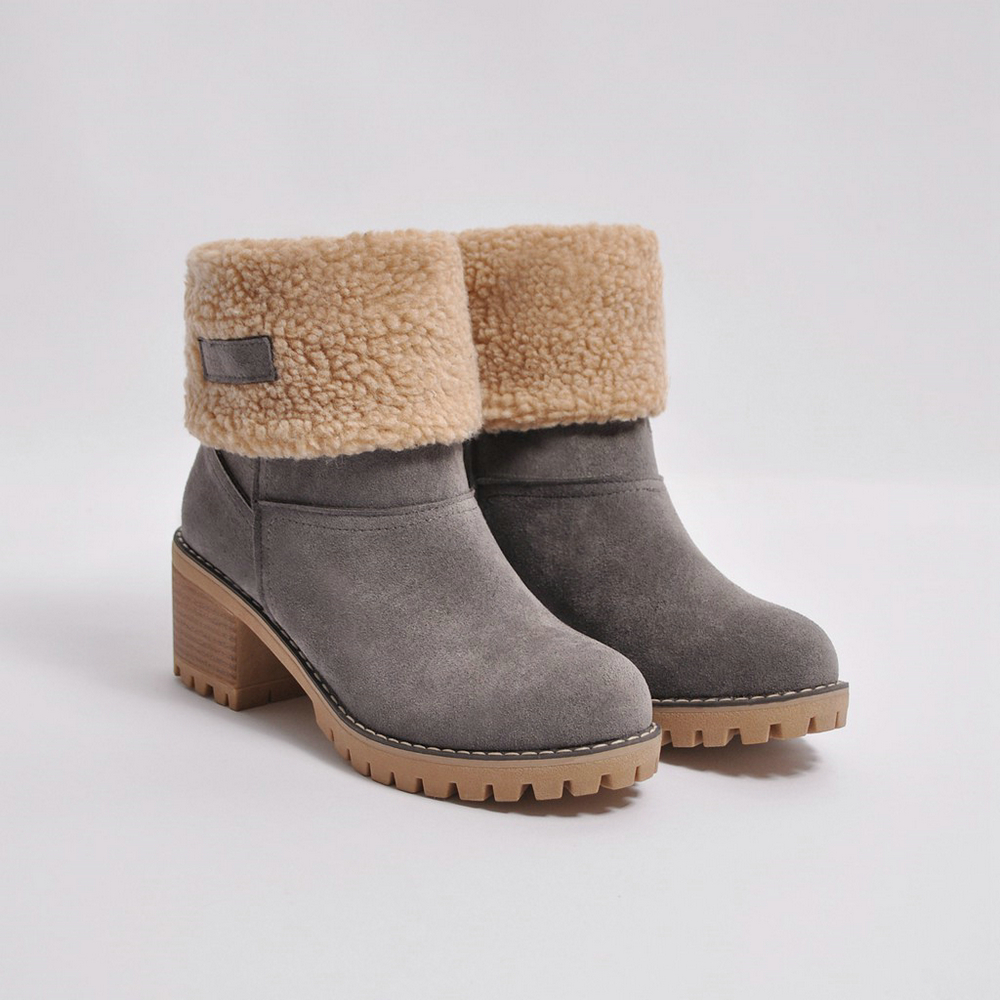 ankle boots (9)