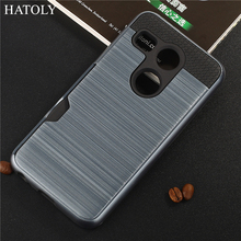 HATOLY For Cover LG Nexus 5X Case H798 H791F H790 H791 Armor Silicone Rubber Hard Case for LG Nexus 5X Case for Nexus 5X #<