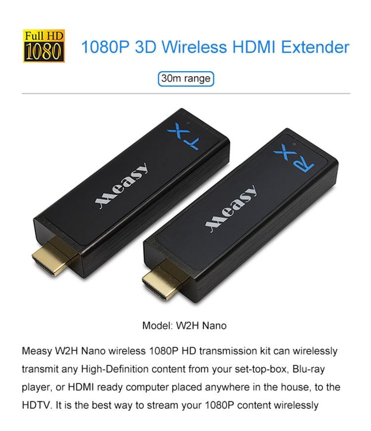 W2H-Nano-web-En-white_01