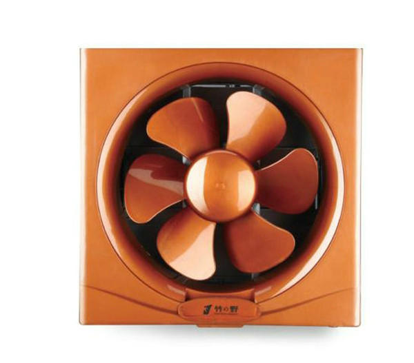 The Newest and Cheapest  Price Bathroom Exhaust Fan ventilation fan<br>