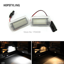 Buy Hopstyling Toyota Land Cruiser 200 Series 150 Series Prado MK4 J150 2007 Lexus ES240 IS250 LED Courtesy Door Light Bulb for $10.64 in AliExpress store