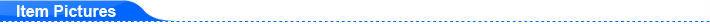 http://ae01.alicdn.com/kf/HTB1pGbGe1ySBuNjy1zdq6xPxFXaY.jpg?width=710&height=24&hash=734