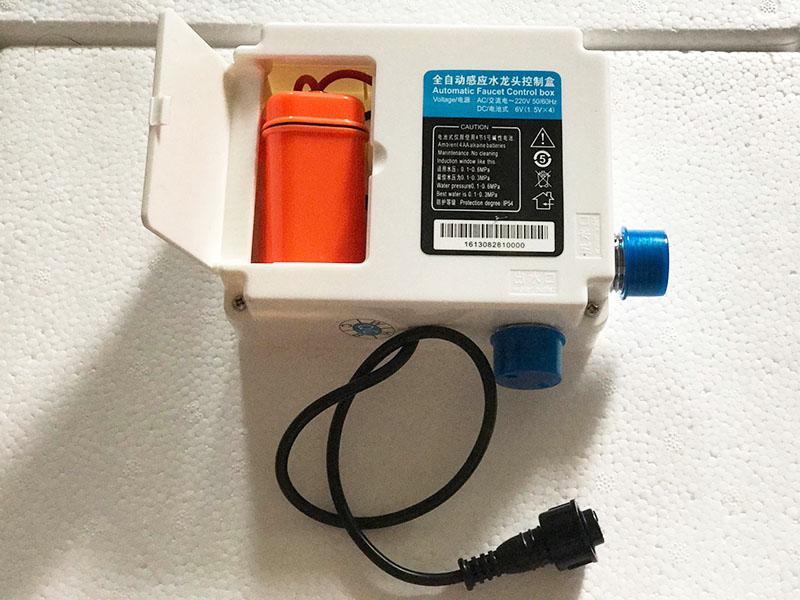 sensor faucet (4)