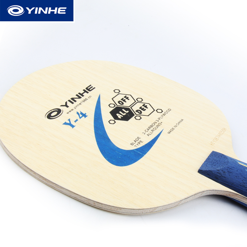 Ping Pong Racket Cleaner Table Tennis Accessory Rubber Cleaning Sponge Y2
