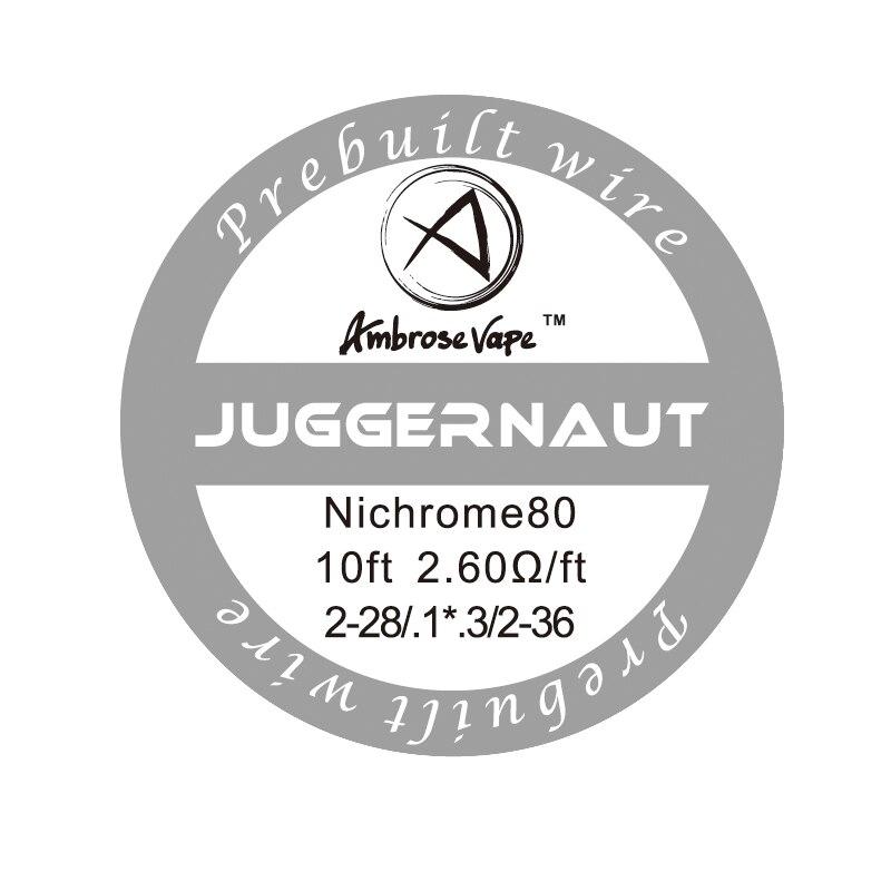 F Juggeranut 2-28
