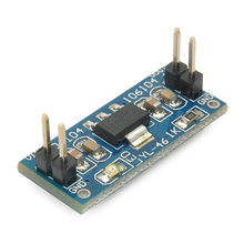 AMS1117-5.0V Power Supply Module AMS1117 5V for Arduino project