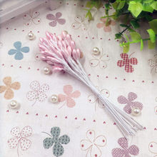 10 PCS/(13 cm) artificial wedding small berries taste cake decoration accessories DIY decoration gift of artificial flowers(China)
