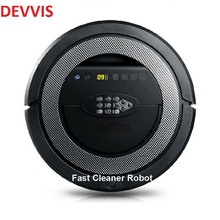 (FREE Shipping To Russia)Intelligent Robot Vacuum Cleaner For Home (Sweep,Vacuum,Mop,Sterilize) Robo Aspiradoras