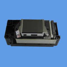 Original new Waster base F158000 dx5 print head for Epson R1800 R2400 4880 Printer(China)