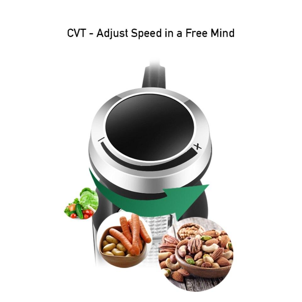 REELANX-Hand-Blender-4-in-1-Portable-immersion-Blender-for-Kitchen-Food-Processor-stick-with-Chopper (1)