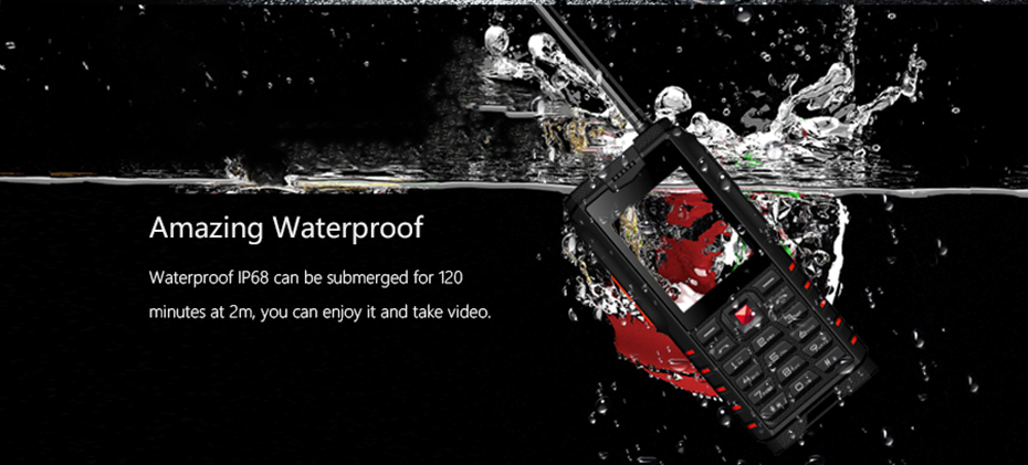 IP68 waterproof shockproof phone (4)