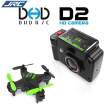 DHD D2 Mini RC Drone Wtih Camera Quadcopter Professional Drones Flying Helicopter Remote Control Toys Funny Outdoor Sport Toy