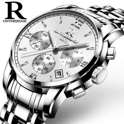 New-famous-brand-Luxury-watches-Men-stainless-steel-Casual-Business-Watch-waterproof-Man-Quartz-Analog-watches