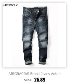 HTB1pHndbgoSMeJjSspaq6zMOFXap - AIRGRACIAS New Fashion Mens Ripped Short Jeans Brand Clothing Bermuda Summer 98% Cotton Shorts Breathable Denim Shorts Male