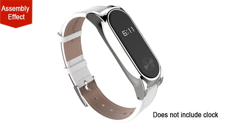 Global Original Xiaomi Mi Band 2 With Passometer Activity Tracker Xaomi Smart Bracelet Fitness Watch For Xiomi Miband2 Miband 2 32