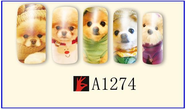 A1274