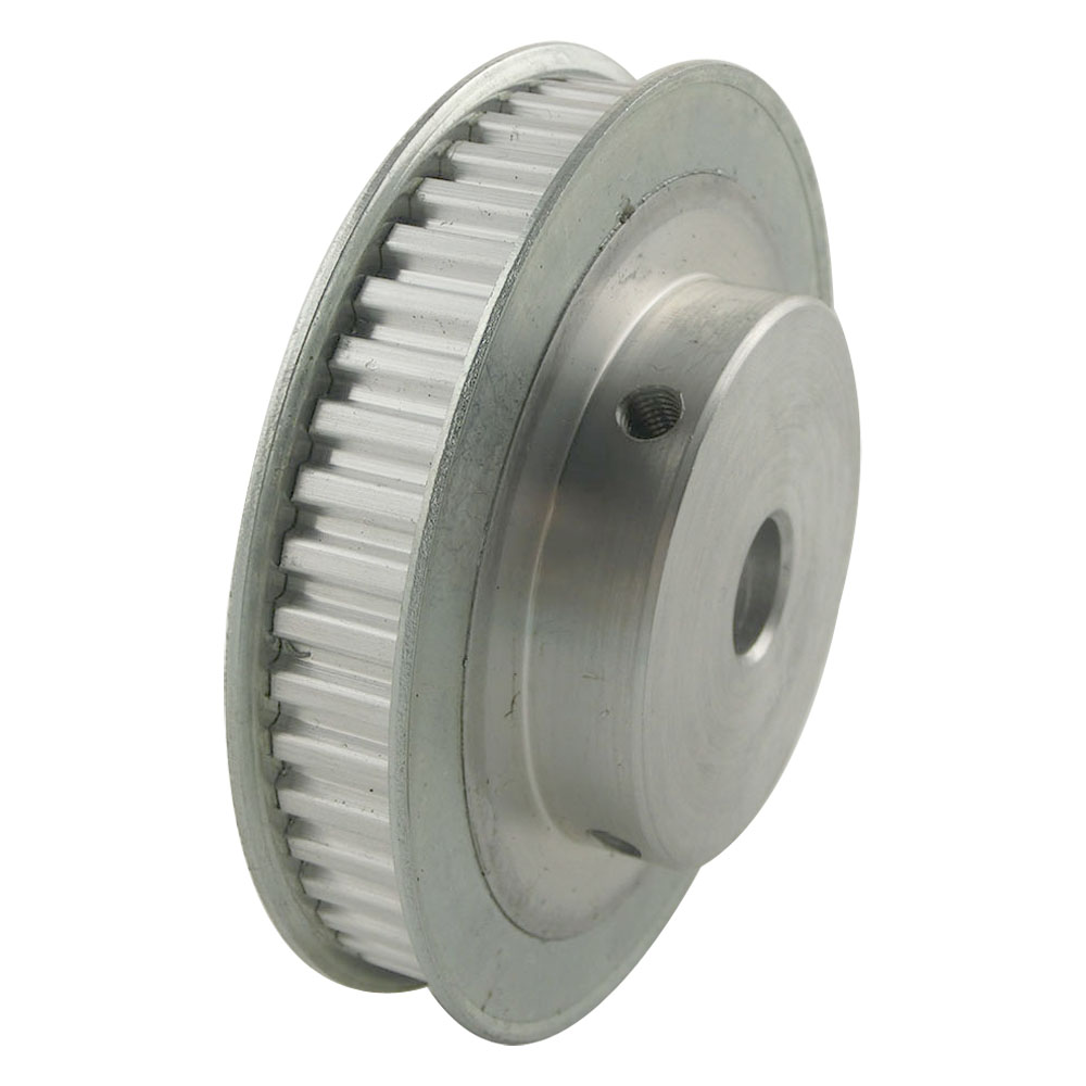 XL Type 50 Teeth 15mm Inner Bore 5.08mm Pitch 50T Timing Belt Pulley Fit for 10mm Belt Width<br><br>Aliexpress