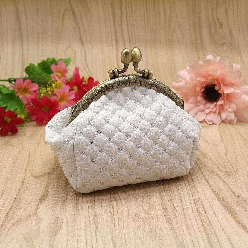women bag wallet coin purse bags (4)