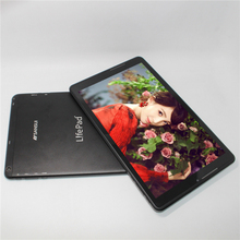 big discount 1G/16GB 10.1 inch intel Windows 8 ips Tablet Pc 3G Compatible WIFI HDMI 1280 *800 Dual Camera 2.0MP+5.0MP
