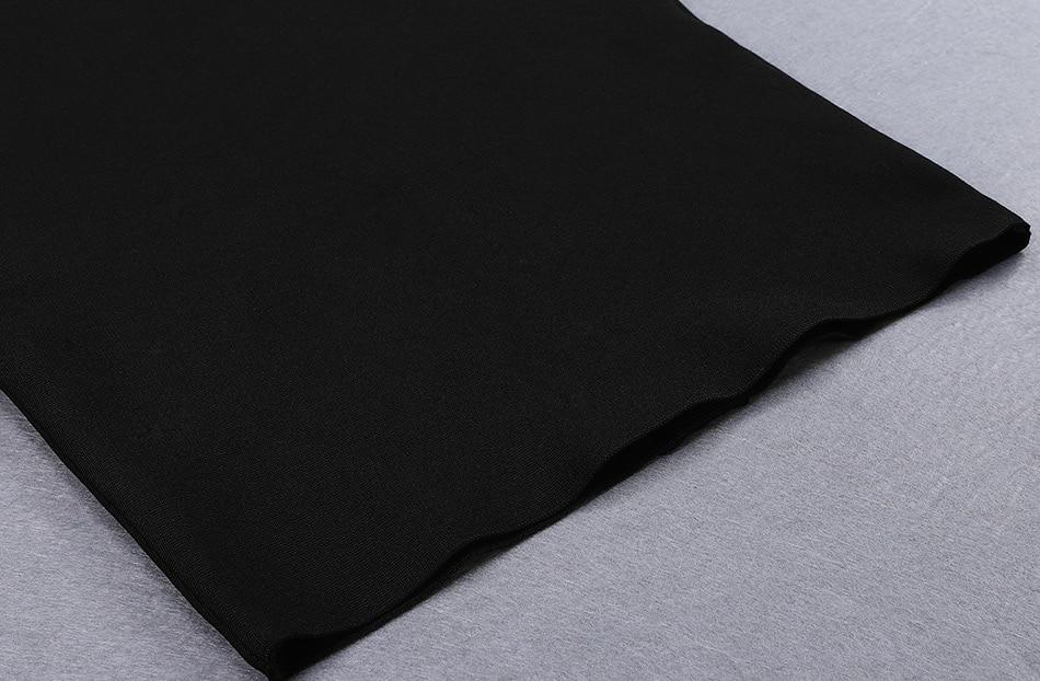 seamyla-new-summer-sexy-women-bodycon-bandage-dress-8