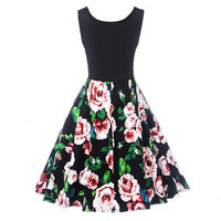 Zipipiyf-Retro-Tutu-Dresses-Hepburn-50s-60s-Rockabilly-Robe-Floral-Womens-Casual-Fit-and-Flare.jpg_200x200