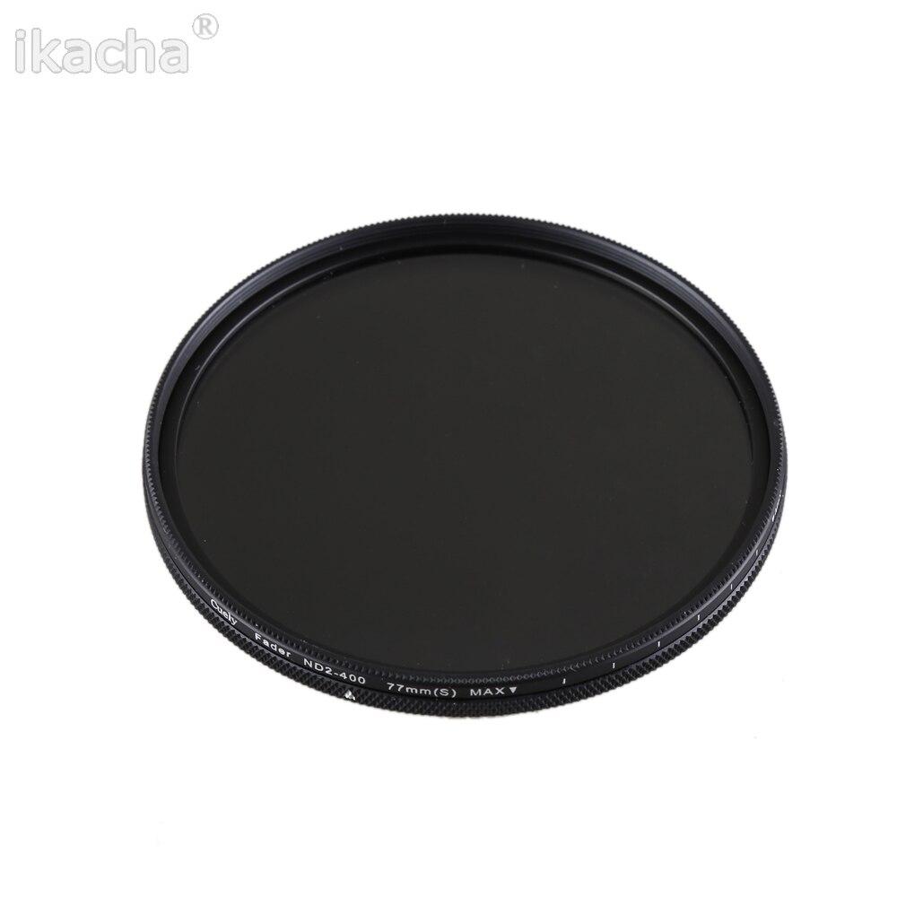 ND2-400 adjustable camera lens filter (7)